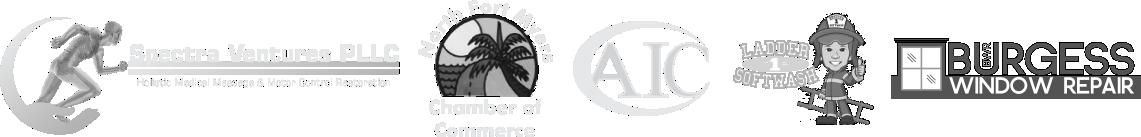https://239marketing.com/wp-content/uploads/2017/12/client-logos-2b.png