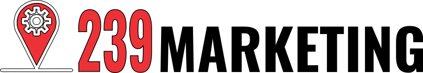 2020 Black Red Logo New Marker