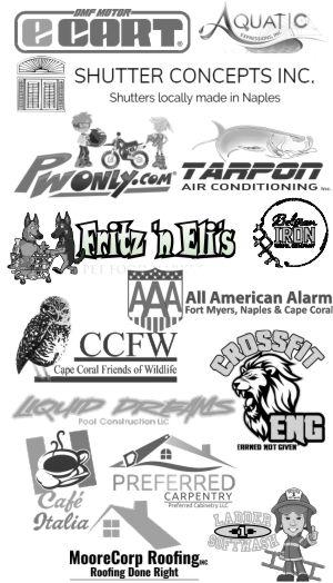 2020 Clietn Logos