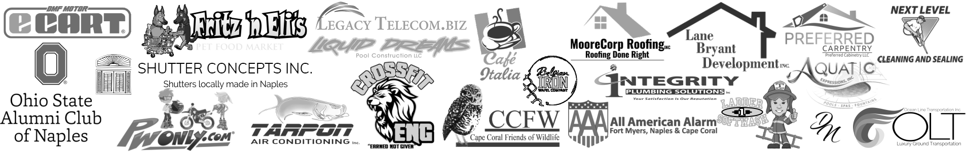 2020 Clietn Logos wide1